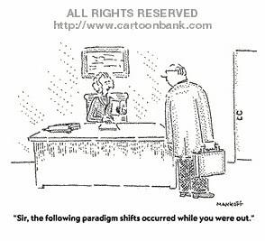 paradigm_shifts.jpg