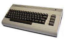 320px-commodore64.jpg