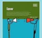 law_image11.jpg