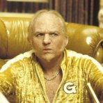 goldmember-771165