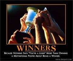 In MLS, we're ALL winners!