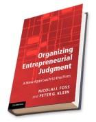 OrganizingEntrepreneurialJudgmentBook2